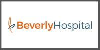 Beverly Corporation