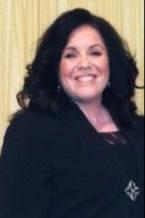 Sandra Stimson CALA, ADC, AC-BC, CDP