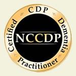 NCCDP Pin