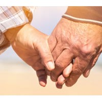 Intimacy and Aging: Issues and Answers for Long Term Care and Home Care